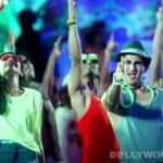 Lekar Hum Deewana Dil song Khalifa: AR Rahman fails to create magic for debutant Armaan Jain!
