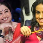 How did Gul Panag react after being defeated by Kirron Kher?