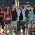 Khatron Ke Khiladi 5 semi finale: Are Gauahar Khan, Karanvir Bohra, Ranvir Shorey among the five who will be eliminated this week?