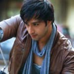 Saurabh Raj Jain aka Mahabharat's Krishna is comfortable playing lord Krishna for the third time!