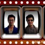 Mrigdeep Singh Lamba: We are working on the script for Fukrey 2