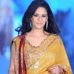 Mona Singh: Post 3 Idiots I was only getting offers to play a pregnant women