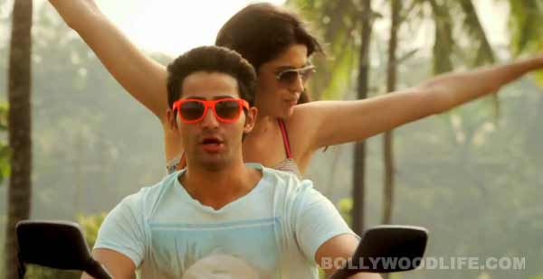Lekar Hum Deewana Dil song Maaloom: Armaan Jain and Deeksha Seth's romantic number makes you fall in love all over again!