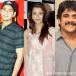 Mani Ratnam's film with Aishwarya Rai Bahchchan, Mahesh Babu and Nagarjuna canned!