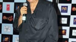 CityLights, Rajkummar Rao, Hansal Mehta