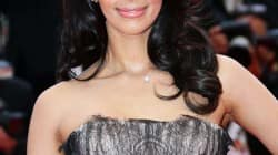 What will Mallika Sherawat do at Cannes 2014?