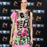 Mary Lynn Rajskub: Political commentary on real events made 24 work