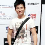 Meiyang Chang: I will not do a show like Bigg Boss