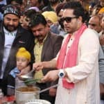 Why is Mika Singh not a celebrity anymore?