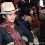 Mishti Chakraborty: I am pretty excited to work with Nithiin