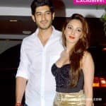 Mohit Marwah dumps Kiara Advani for another girl!