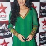 What does Mona Singh want in her life post her break-up with Vidyut Jamwal?