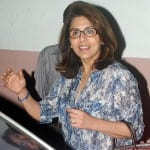 Neetu Singh thrilled about her nephew's movie Lekar Hum Deewana Dil