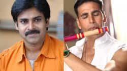 When will Pawan Kalyan's Telugu remake of OMG - Oh My God! go on floors?