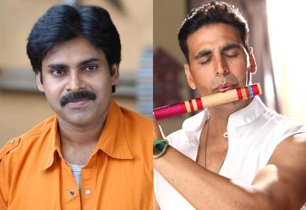 When will Pawan Kalyan's Telugu remake of OMG – Oh My God! go on floors?