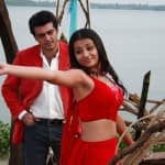 Ajith to romance Trisha and Anushka in Gautham Menon's next?