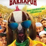 Yeh Hai Bakrapur quick movie review: Shahrukh the goat is indeed the hero of this film!