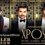 Himesh Reshammiya's The Xpose and Gareth Edwards Godzilla to release on May 16