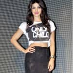 Is Priyanka Chopra scared of her controversial past?