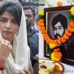 Priyanka Chopra organises a shradh pooja for her late father