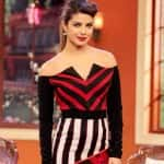 After Ranbir Kapoor, Priyanka Chopra turns producer!