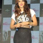 Naughty Priyanka Chopra's sexy act on stage - View pics!