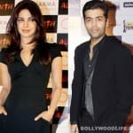 Mother's Day special: Priyanka Chopra, Farhan Akhtar, Karan Johar wish their Moms on Twitter!