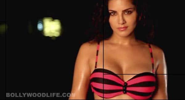 Sunny Leons Sex Videos
