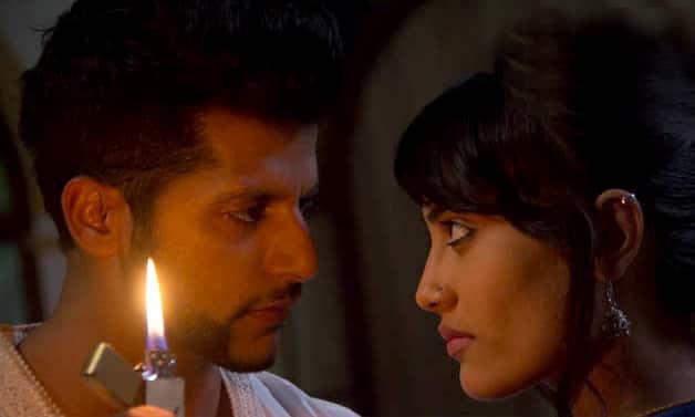 Qubool Hai: Surbhi Jyoti and Karanvir Bohra's modern lovestory completes 400episodes!