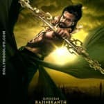 10 reasons why fans are super excited about Rajinikanth's Kochadaiiyaan!