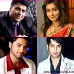 Ram Kapoor, Vivian Dsena and Tina Dutta – why are these telly actors insecure?