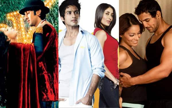 Abhishek Bachchan-Sonakshi Sinha, Ranbir Kapoor-Sonam Kapoor: Will these actors ever work together?