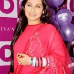 Revealed: Rani Mukerji's Mrs Aditya Chopra look - View pics!