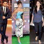 Ranveer Singh, Anushka Sharma and Priyanka Chopra to turn photographers for Dil Dhadakne Do