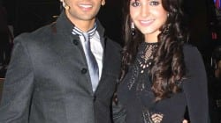 Ranveer Singh: I share special chemistry with Anushka Sharma!