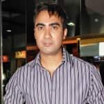Jhalak Dikhhla Jaa 7: Ranvir Shorey replaces Manish Paul and Kapil Sharma as the host!