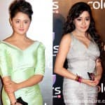 Uttaran actors Tina Dutta and Rashami Desai raise voice against CINTAA'S new memorandum!
