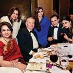 Are Kareena Kapoor Khan, Saif Ali Khan and Sharmila Tagore happy about Soha Ali Khan's latest hobby?