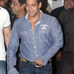 What are fans calling Salman Khan's Kick in Poland?