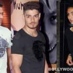Salman Khan impressed with Suraj Pancholi and Athiya Shetty