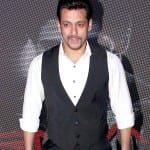 Salman Khan missing from Kick shoot due to his 2002 hit-and-run case?