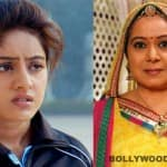 Diya Aur Baati Hum: Will Sandhya confront Bhabho on finding out her secret?