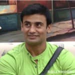 Sangram Singh turned down Rs 2.5 crore to promote RC Cola in India!