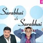 Sarabhai vs Sarabhai coming back to the small screen?