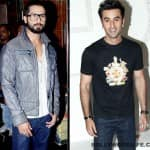 Is Shahid Kapoor the new Ranbir Kapoor of B-town?