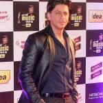 Will Shahrukh Khan play a villain in Race 3?