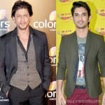 Is Sushant Singh Rajput the new Shahrukh Khan?