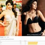 Shriya Saran looks better in traditional than western, say fans!
