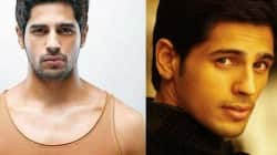 Sidharth Malhotra: Clean shaven in Hasee Toh Phasee or with a beard in Ek Villain?