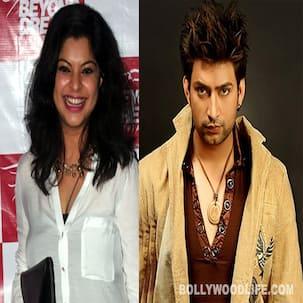 Ek Veer Ki Ardaas Veera actor Sneha Wagh and real life boyfriend Aadesh Chaudhary not together anymore?